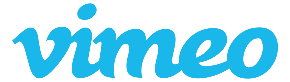 vimeo-logo-transparent.png