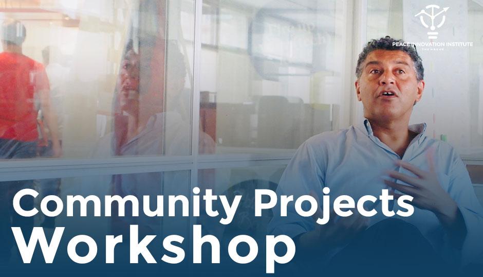 062818_Community-Projects_v2b.jpg