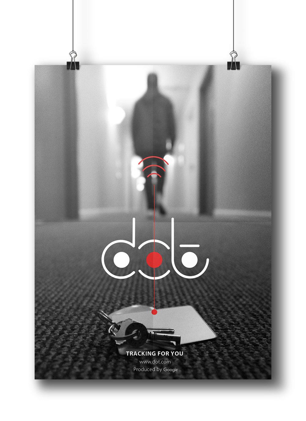 poster_mockup_1.jpg