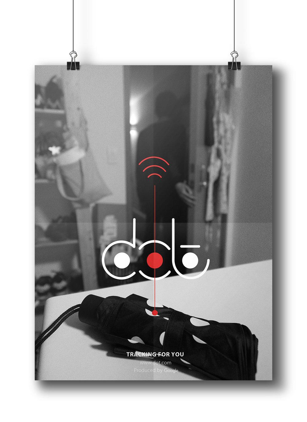 poster_mockup_3.jpg