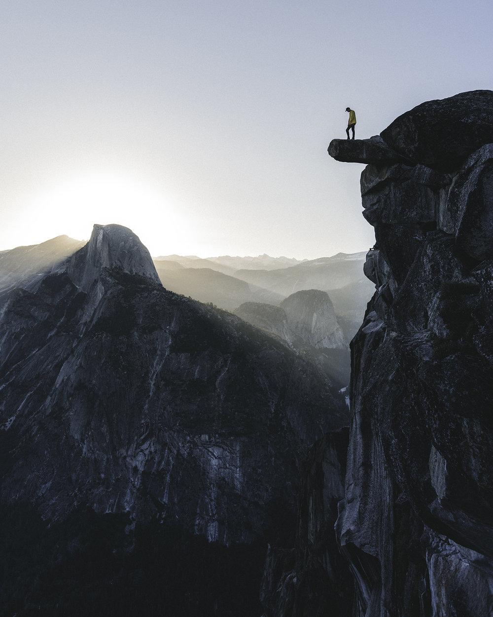 YosemiteGlacierPoint.jpg