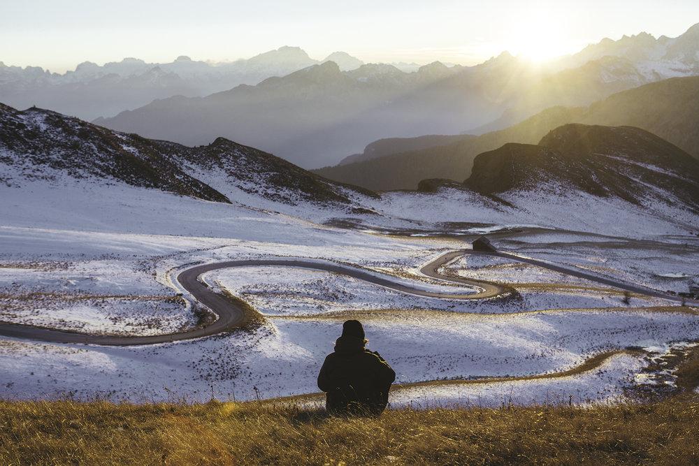 Dolomites3.jpg