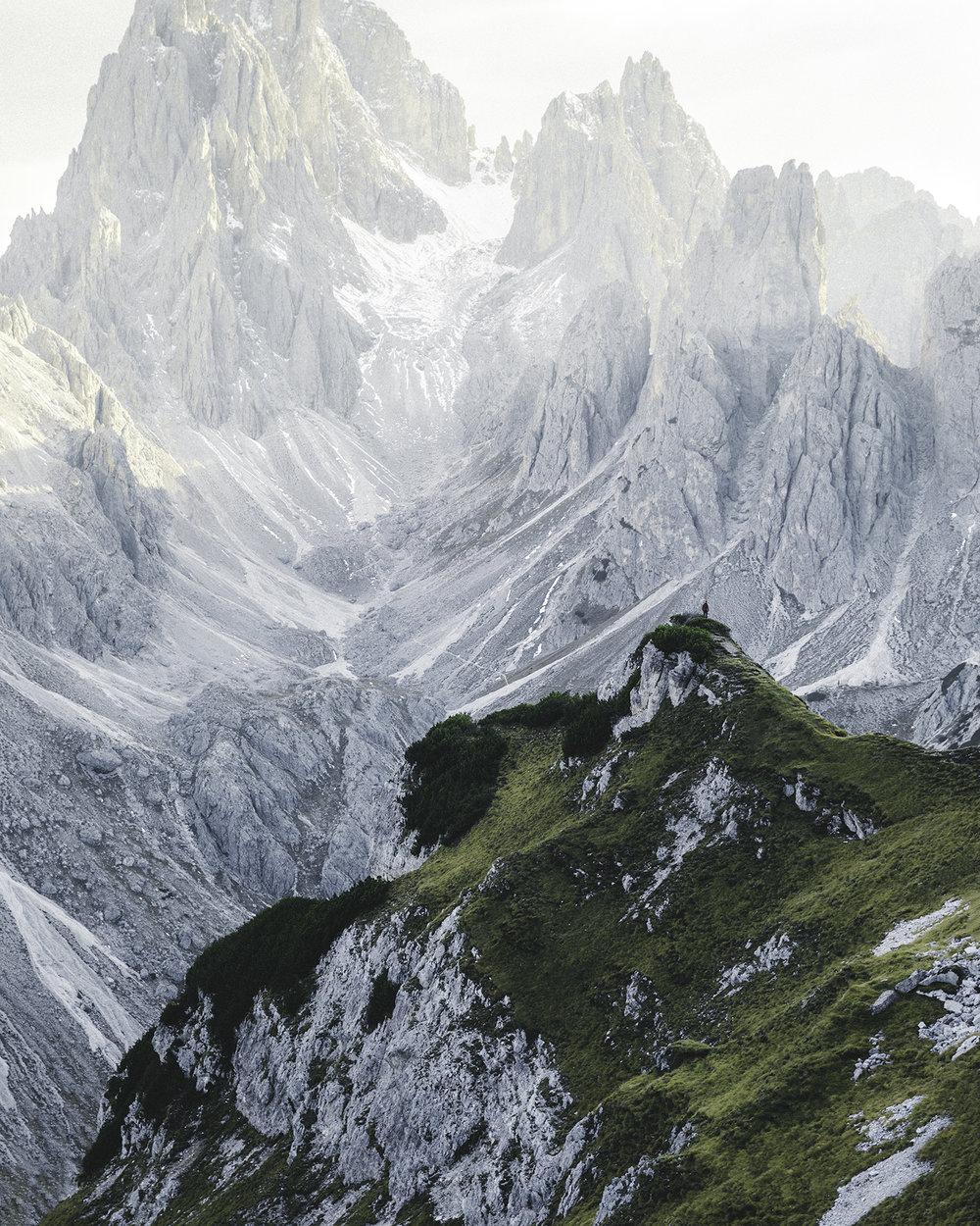 Dolomites4.jpg