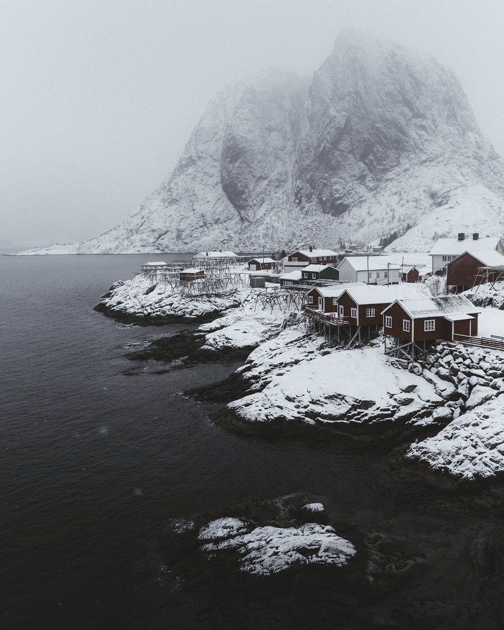 Hamnoy winter.jpg