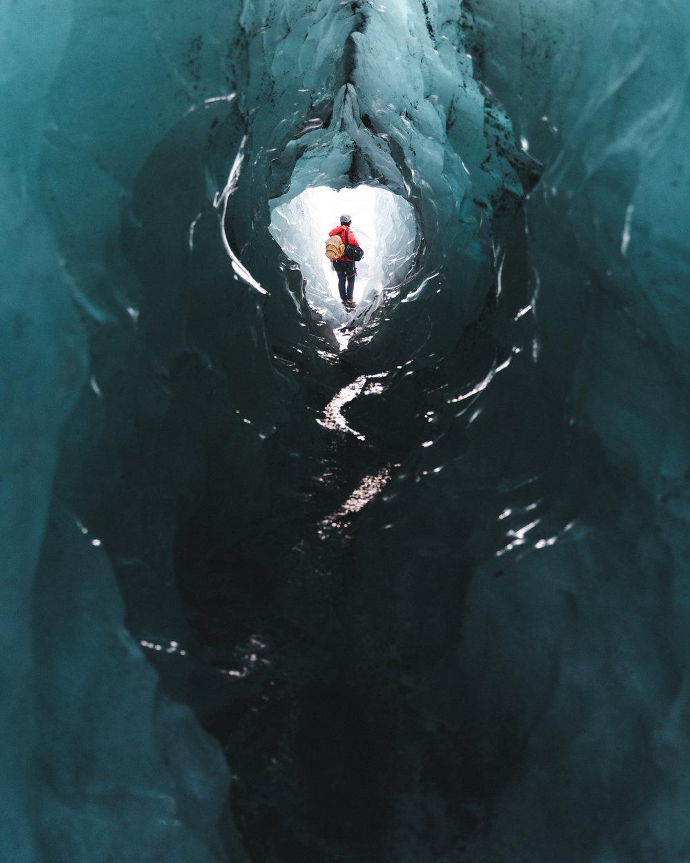Ice-Tunnel.jpg