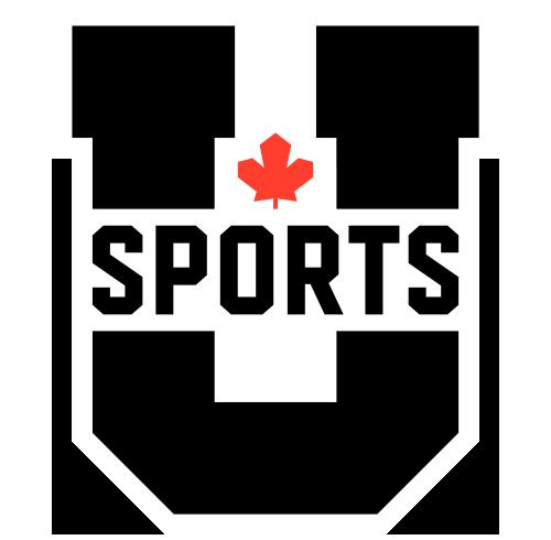 u-sports-logo-1.png