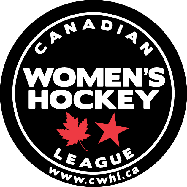 2447_canadian_womens_hockey_league_-alternate-2008.png