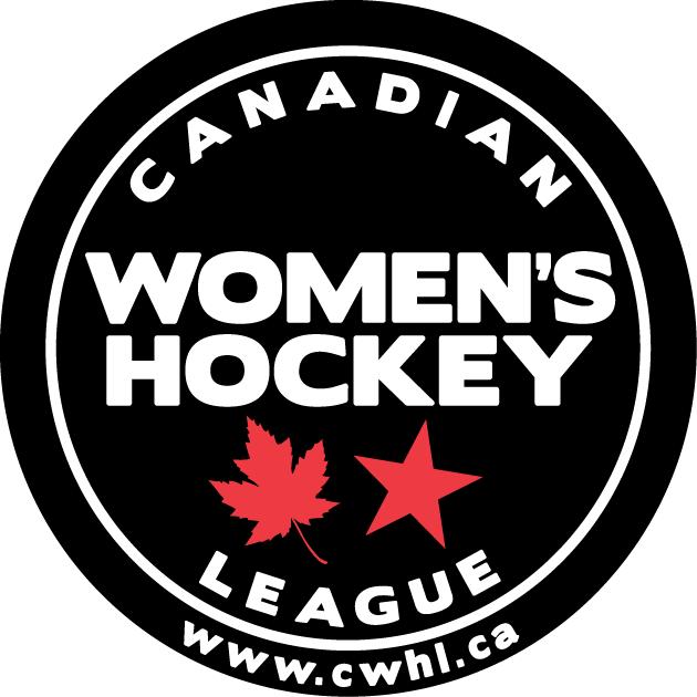 2447_canadian_womens_hockey_league_-alternate-2008.png