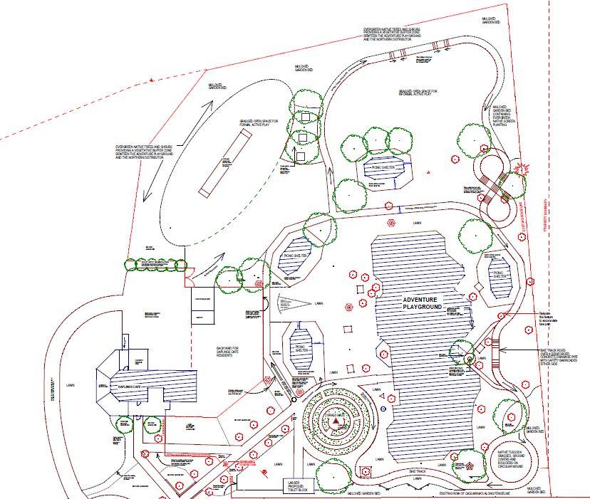 Adventure Playground Concept.JPG