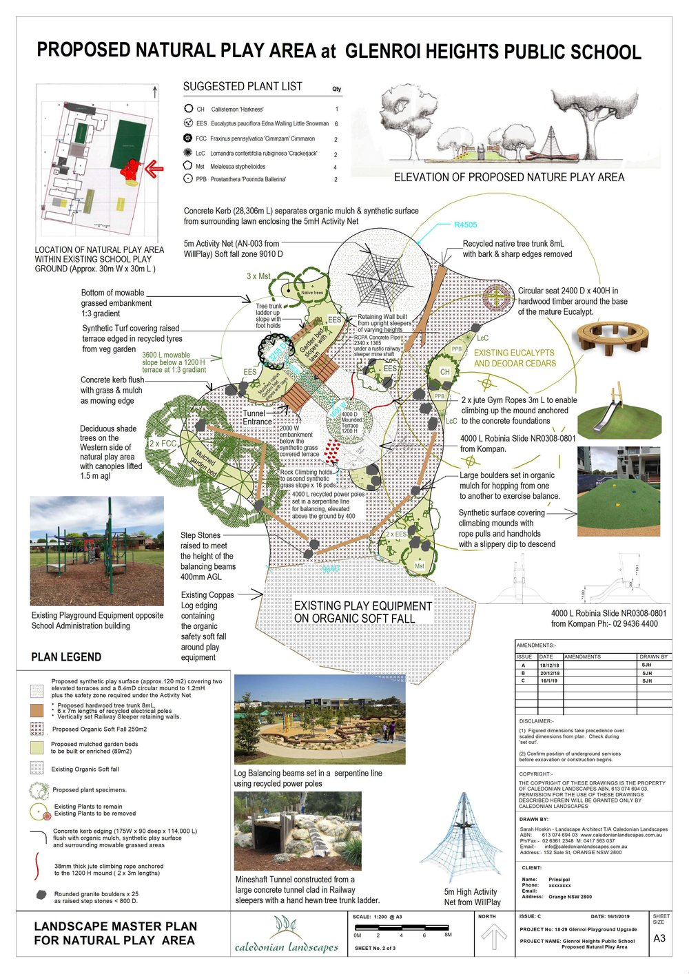 School Natural Playground Plan.jpg