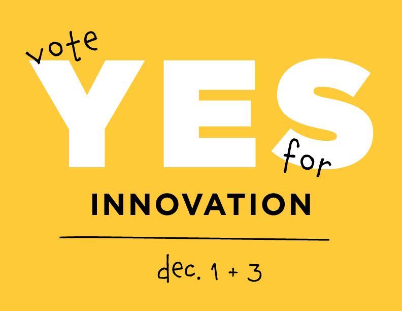 yes-innovation.jpg