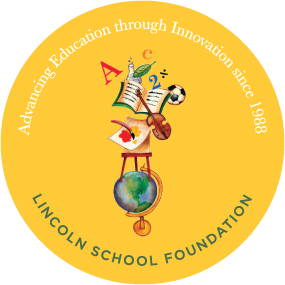 Lincoln School Foundation