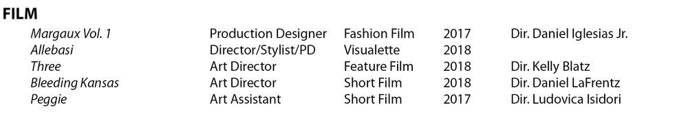 film resume.jpg