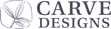 carve-designs-logo.png