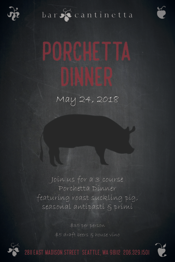 Bar C Porchetta Dinner SS18 050918 (1).png