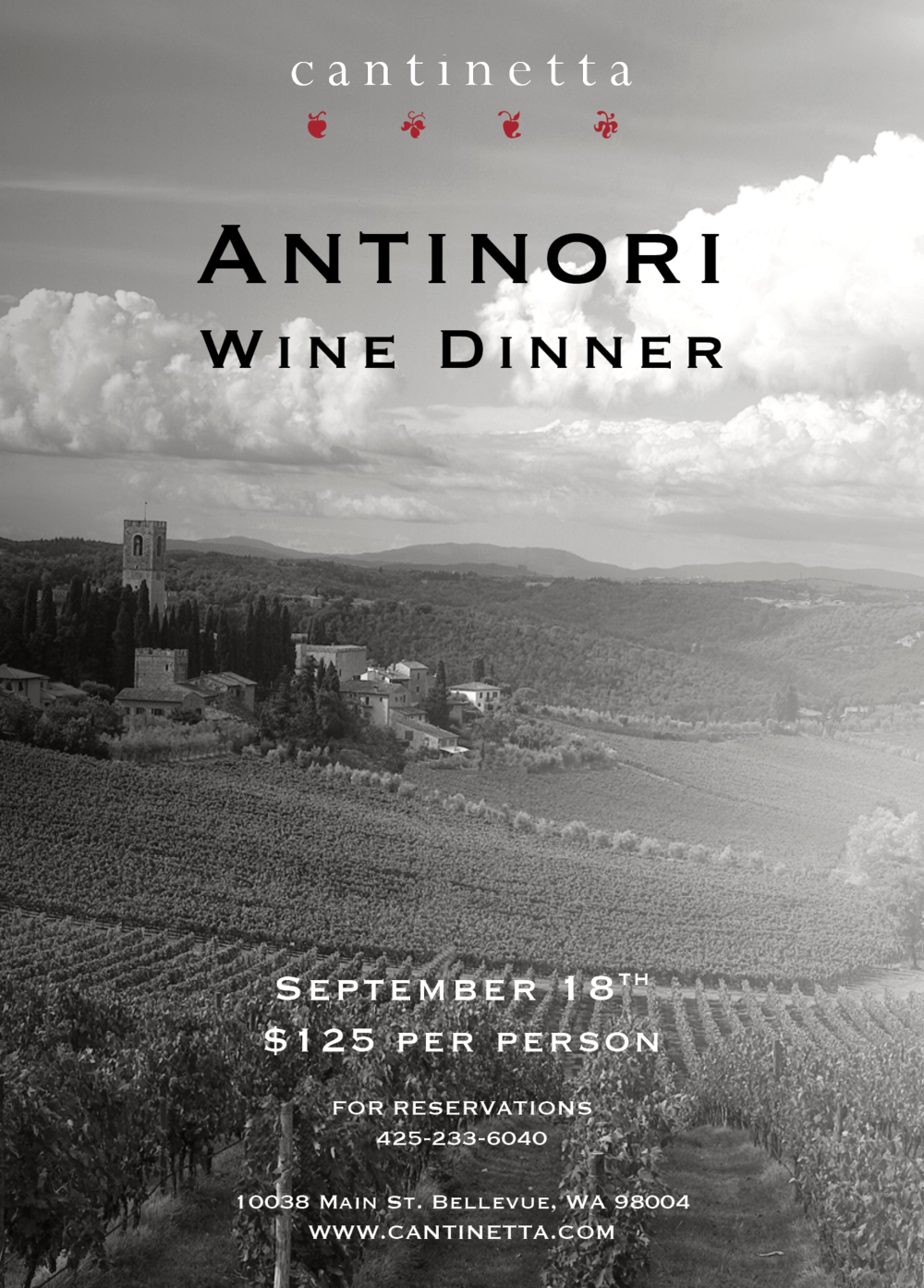 Antinori Dinner 083018.png