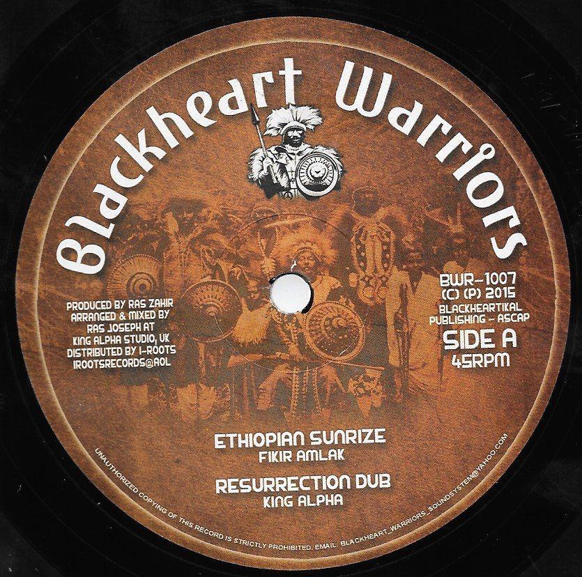 fikir-amlak-ethiopian-sunrise-sunrize-king-alpha-resurrection-blackheart-warriors-us-10-43161-p.jpg