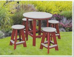 38 Round w4 stools $1197.new image coming.JPG
