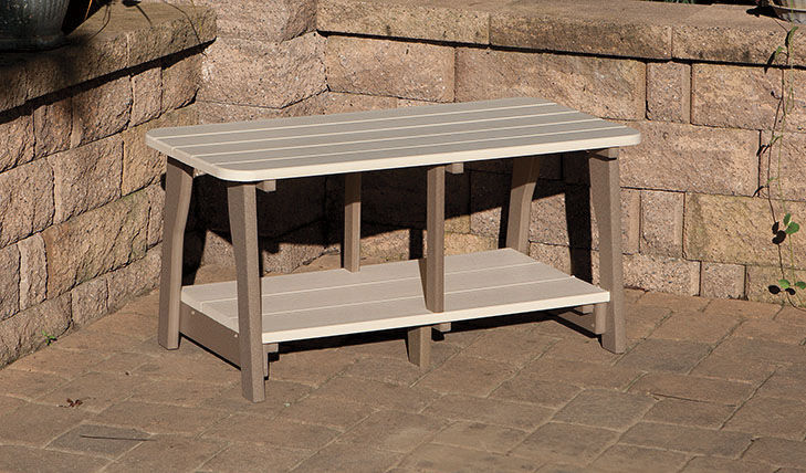 231741-ivory + wwood coffee table-1600x1600.jpg