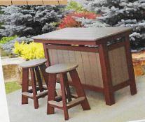 New Bar w2 stools $1197. new image coming.JPG