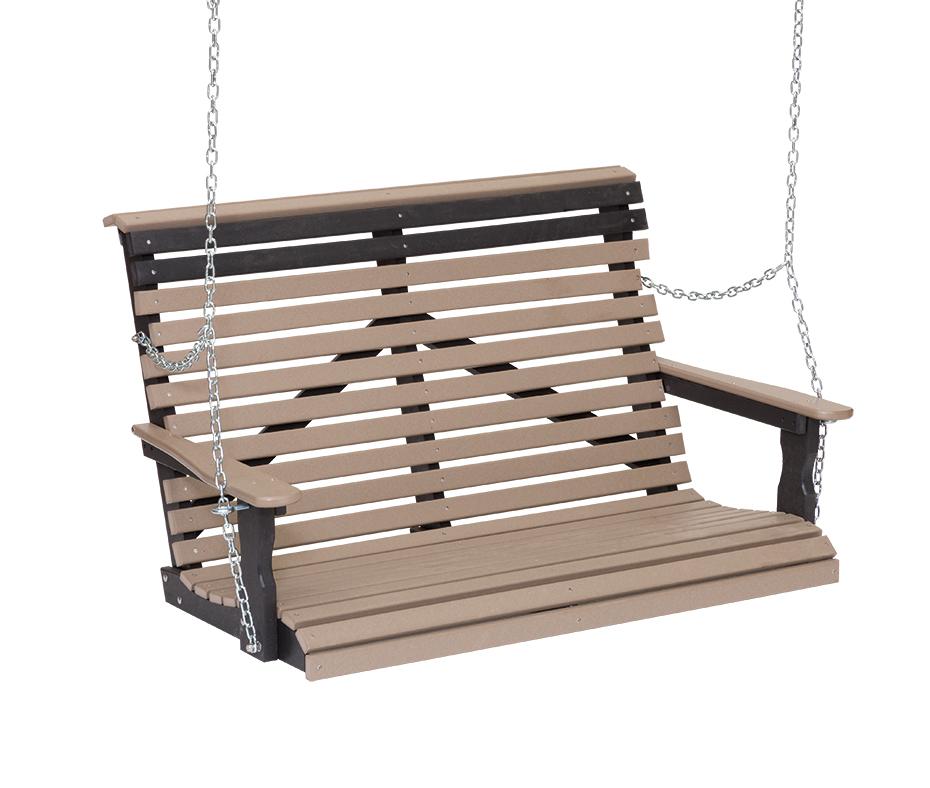 Econ Swing.jpg