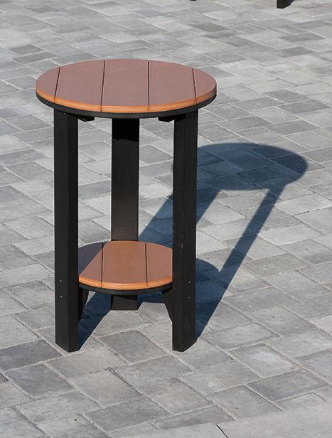 231741-22in round pub table-1600x1600.jpg