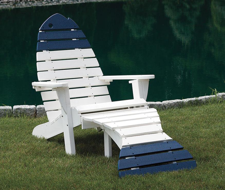 231741-poly fish chairs-3-1600x1600.jpg