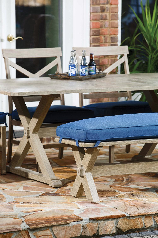 Bellevue-Portofino Host Chair Dining (1).jpg
