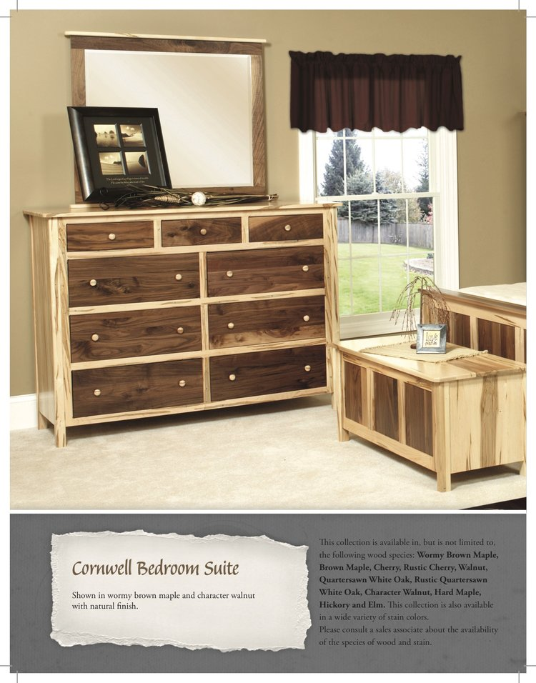 Cornwell Bedroom Suite.jpg