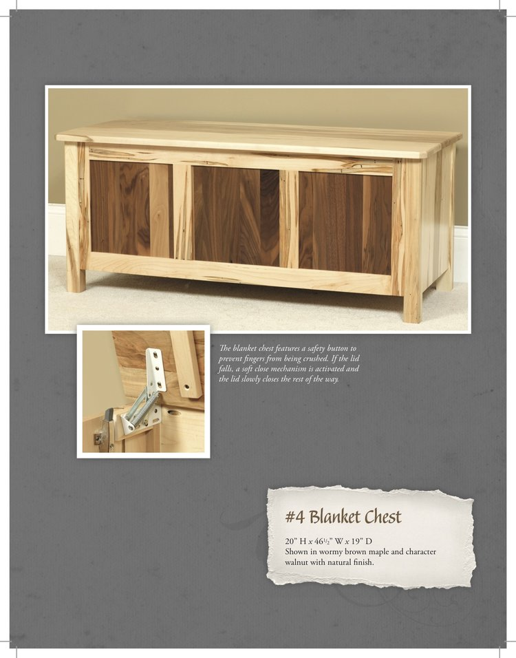 Cornwell Blanket Chest.jpg