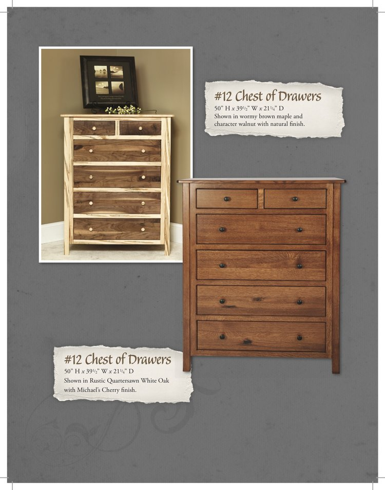 Cornwell Chest of Drawers.jpg