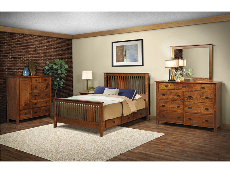 Elkins Collection -