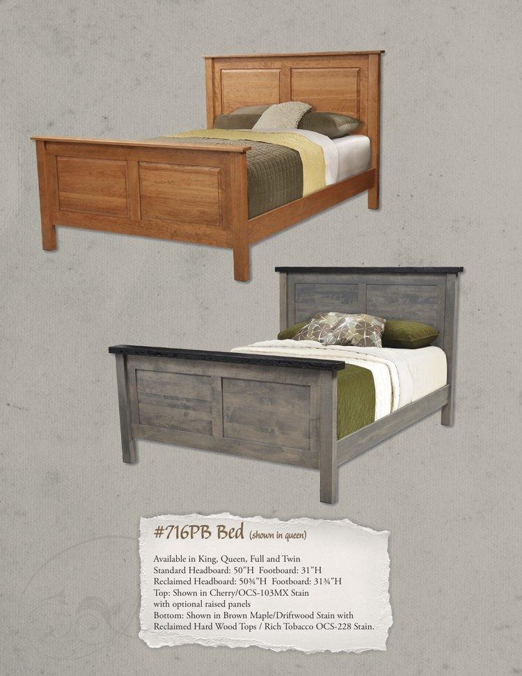 Manchester Beds.jpg