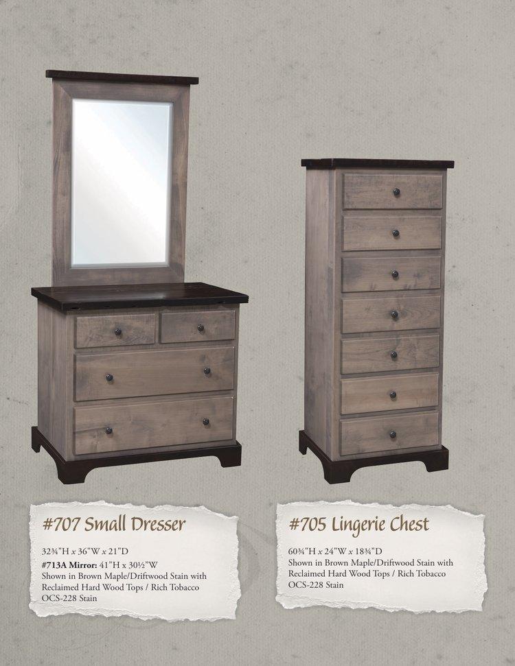 Manchester Small Dresser.jpg