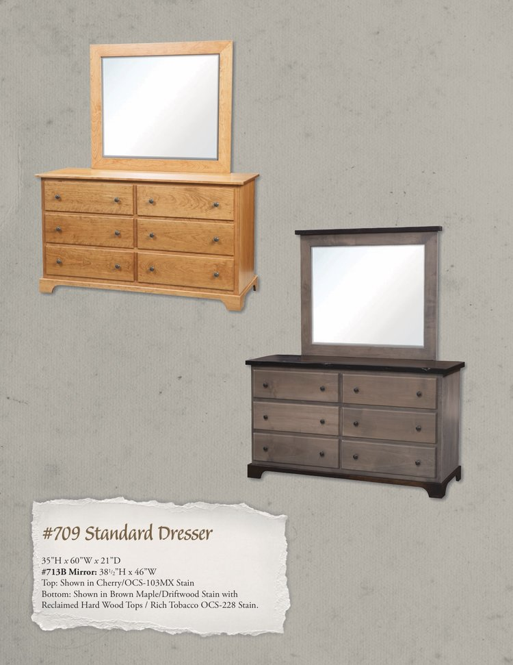 Manchester Standard Dresser.jpg