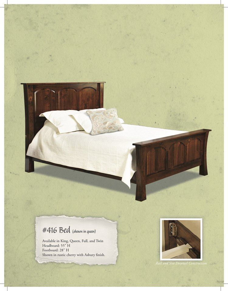 Woodbury Collection 416 bed.jpg
