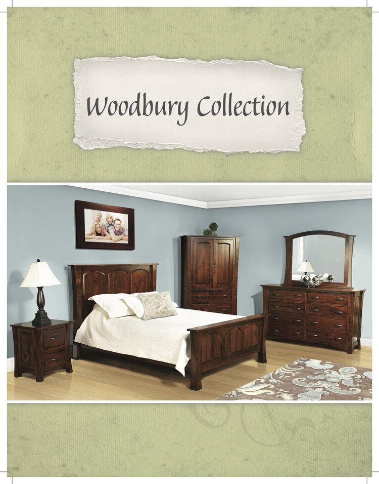 Woodbury Collection Cover.jpg