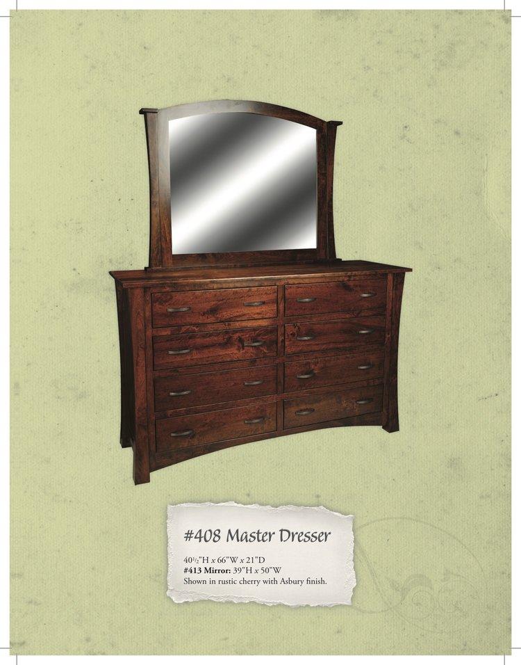 Woodbury Collection Master Dresser.jpg