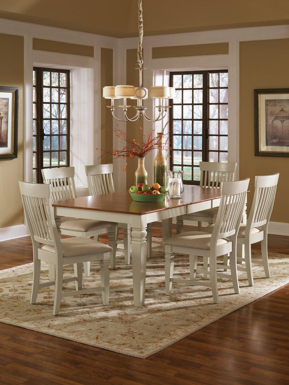 Whitewood dining.jpg
