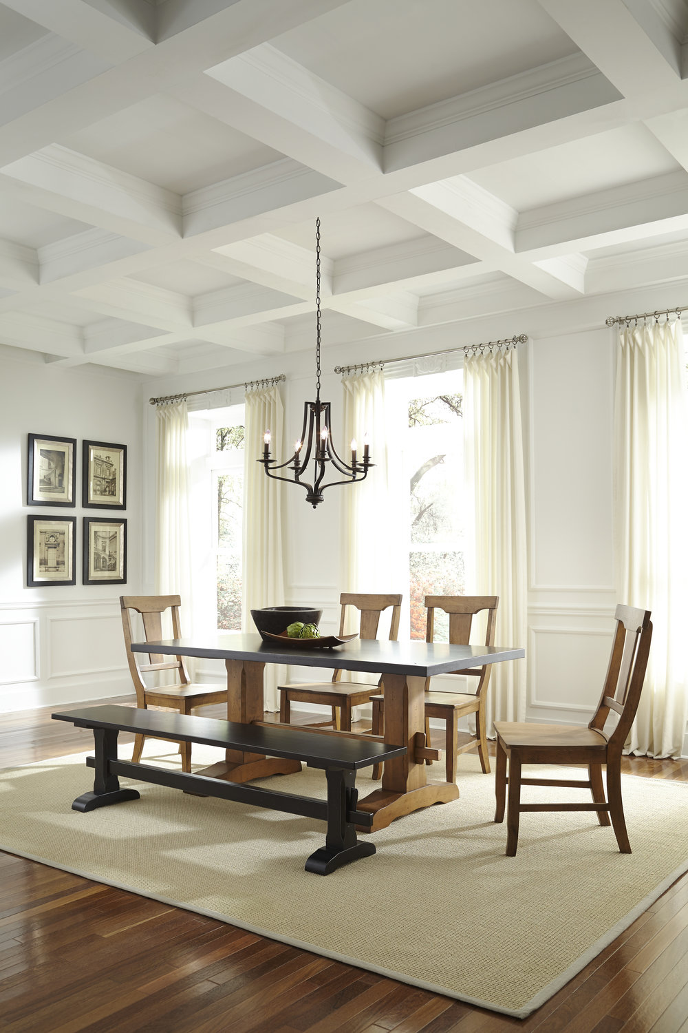 Whitewood trestle table.jpg