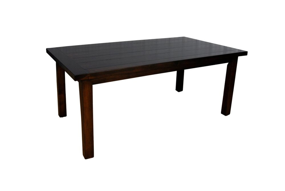 Plank Top Table.jpg
