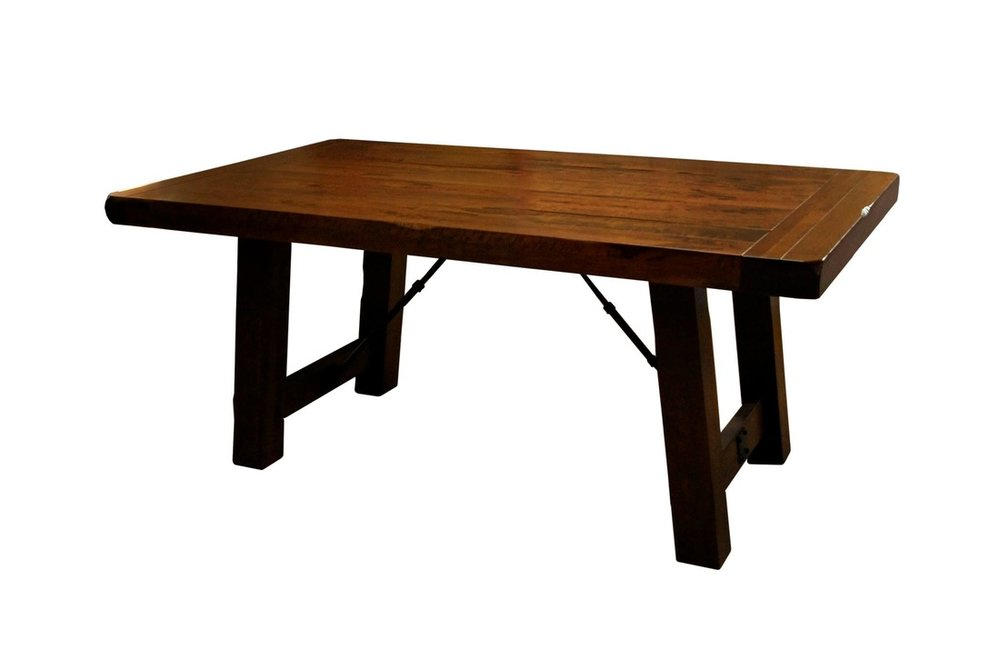 Settler's Trestle Table.jpg