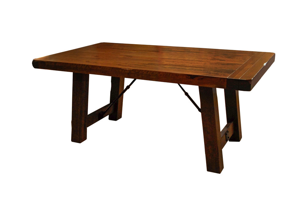 Rustic Plank Table.jpg