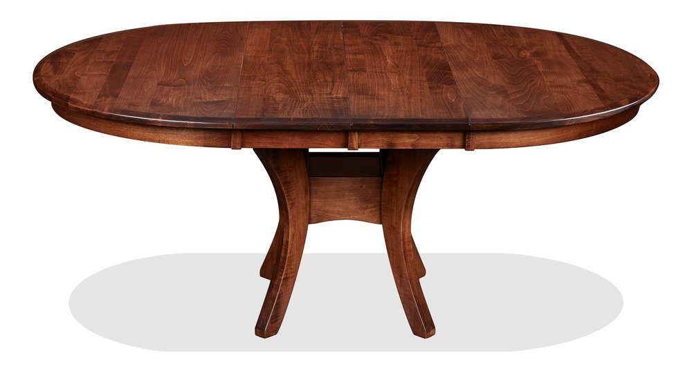 Round Galveston Extension Table.jpg