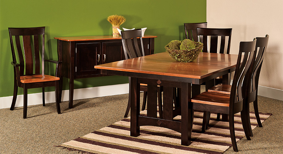 Tavern Trestle table.jpg