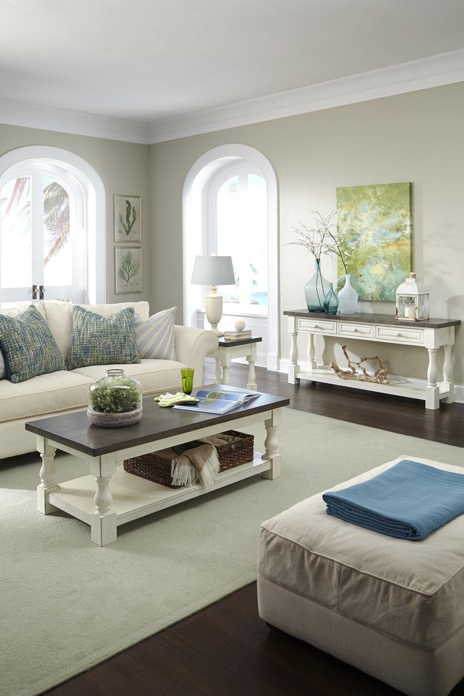 Coffee table and sofa table.jpg