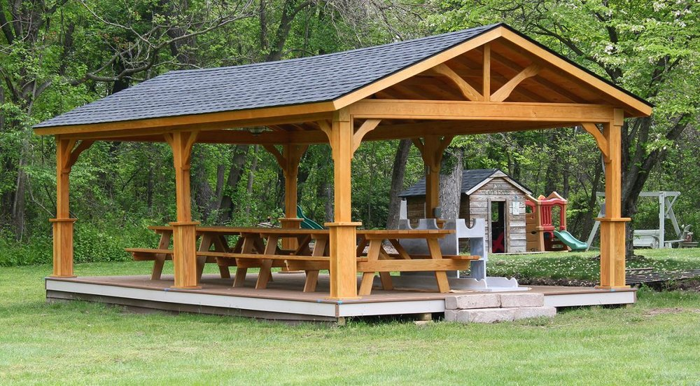 wood-pavilion-picnic-tables.jpg
