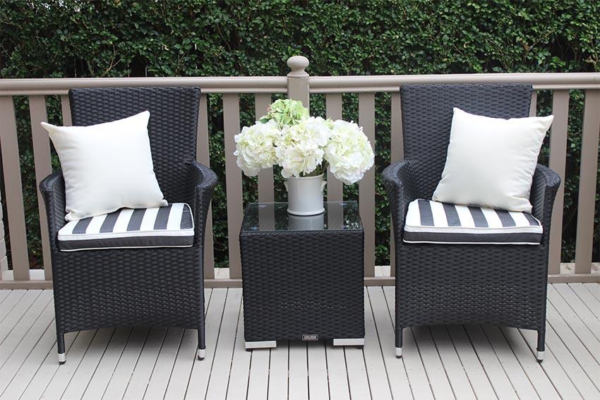 Outdoor-Wicker-3-piece-patio-setting-Licorice-Black-with-bw-fabric.jpg