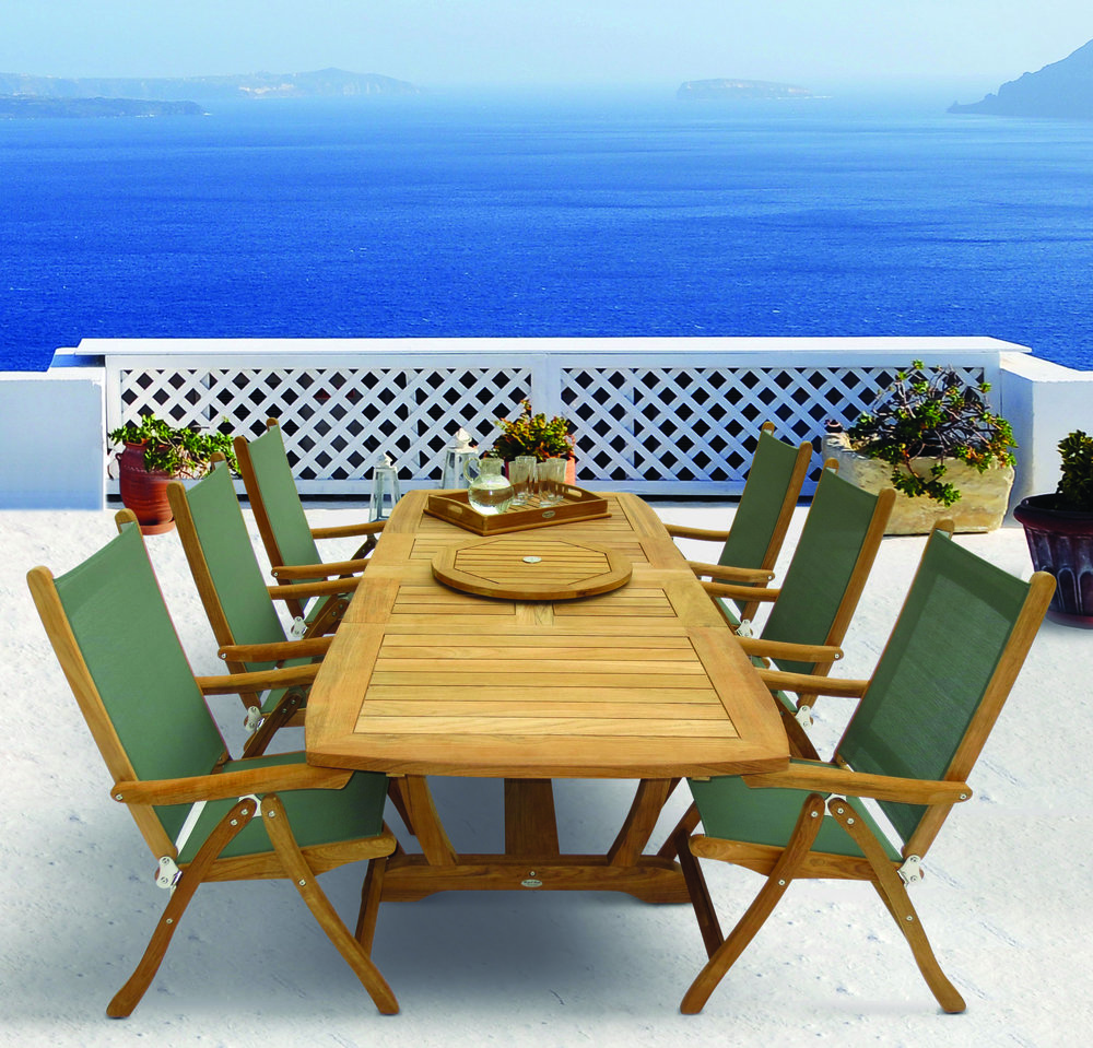 Pg 77-78 Florida Chairs with Gala 64 Table.jpg