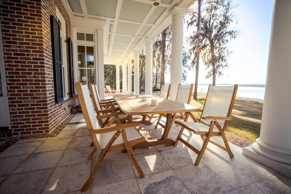 Pg 81-82 Florida Arm Chairs with Gala 64 Table-min.jpg